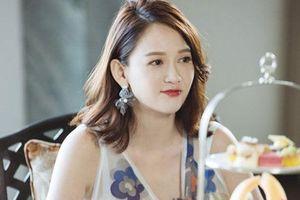 Tại sao mỹ nhân đắt giá nhất nhì Cbiz Trần Kiều Ân 40 tuổi vẫn độc thân, không chịu kết hôn sinh con dù bố mẹ sốt ruột?