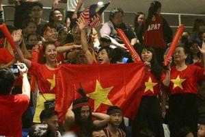 Những tấm huy chương đầu tiên của đoàn thể thao Việt Nam tại SEA Games 30