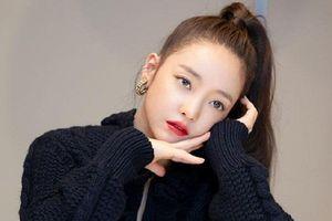 Công chúng Hàn Quốc phẫn nộ vì bố mẹ Goo Hara được thừa hưởng gia sản 10 triệu USD