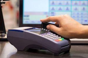 Siết hoạt động thanh toán 'khống' thẻ tín dụng: Ngân hàng phải đánh giá, phân loại rủi ro