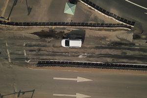 Bộ Công an: Việc điều tra không ảnh hưởng đến sửa cao tốc 34.500 tỷ