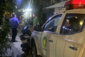 Bất ngờ nguyên nhân tài xế Go-Viet tử vong trên đường phố