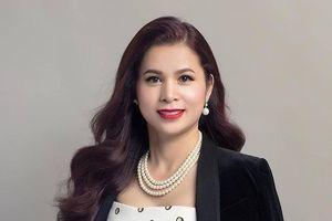 Bà Lê Hoàng Diệp Thảo đề nghị thay đổi chủ tọa vì nguyên nhân gì?