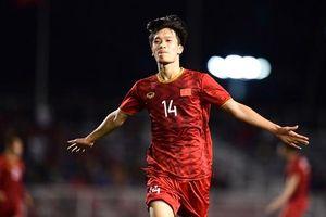 Ngày mai (3/12), trận đấu giữa U22 Việt Nam - U22 Singapore có thể bị hoãn