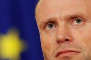 Thủ tướng Malta tuyên bố sẽ từ chức vì scandal cái chết của nhà báo Daphne