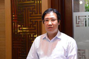Hội đồng Nhân dân Hà Nội sẽ tái chất vấn về quản lý các trường ngoài công lập