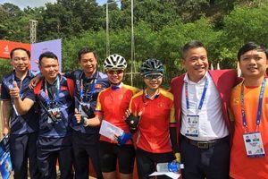 Cập nhật thông tin Đoàn thể thao Việt Nam ngày thi đấu thứ 2 tại SEA Games 30