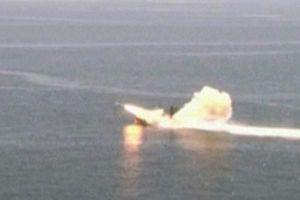 Tướng Iran: Tên lửa hành trình mới 'khiến kẻ thù vô cùng kinh ngạc'