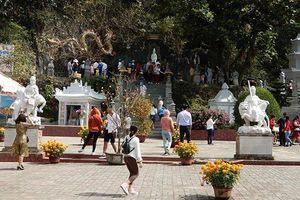 Đà Nẵng: Được xây dựng, sửa chữa nhà thuộc dự án Công viên văn hóa Ngũ Hành Sơn