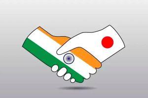 Nhật Bản có thể không xem xét ký RCEP nếu Ấn Độ không tham gia