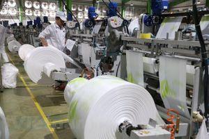 Hỗ trợ từ nhóm hàng chủ lực, xuất khẩu hoàn thành 91,8% kế hoạch