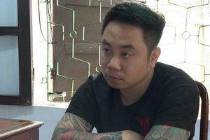 Mức lãi suất khủng khiến người đàn ông từ Hà Nội vào Huế cho vay bị khởi tố