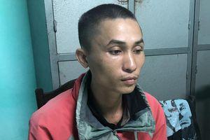 Thừa Thiên – Huế: Bắt giữ nhiều đối tượng tàng trữ trái phép chất ma túy