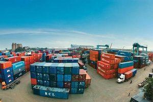 Kỷ lục mới - 11 tháng Việt Nam xuất siêu 9,1 tỷ USD