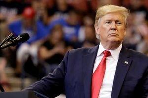 Nhà Trắng: Ông Trump sẽ không tham gia phiên điều trần luận tội