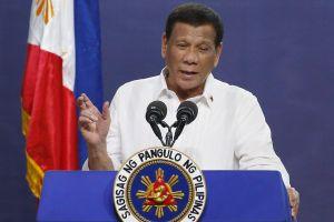 Lời xin lỗi SEA Games của TT Duterte 'chưa từng có ở lịch sử thể thao'