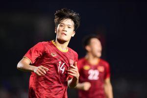Dân mạng Singapore bàn luận gì trước trận đấu gặp Việt Nam?