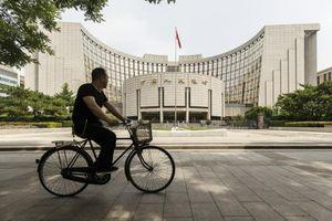 Kinh tế Trung Quốc lao đao, hai công ty vỡ nợ trái phiếu nửa tỷ USD