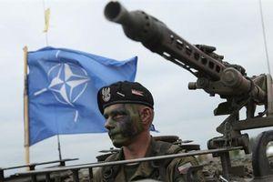 NATO rệu rã, Nga tung đòn chí mạng