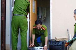 Điều tra lại án tử của Hồ Duy Hải vì hàng loạt mâu thuẫn trong chứng cứ