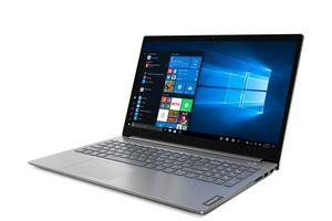 Lenovo ra mắt các gói bảo hành cao cấp 24/7 tại thị trường Việt Nam