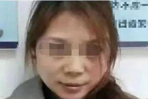 Nữ sát thủ đoạt 7 mạng người 'sa lưới' sau 20 năm ẩn náu
