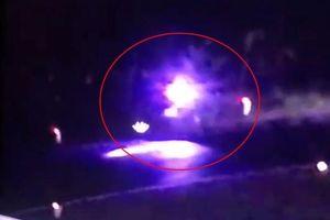 Phát hiện thi thể người đàn ông cách nhà 8km, nghi bị tai nạn