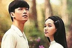 Tháng 12: Mùa phim 'bom tấn' Việt thực sự?