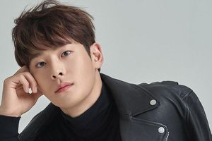 Sau Sulli và Go Hara, thêm một ngôi sao trẻ khác của Hàn Quốc qua đời