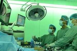 25.000 người Việt tử vong mỗi năm do ung thư gan
