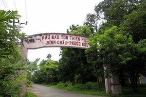 Con trai phó công an huyện cầm đầu sòng bạc ở Vũng Tàu bị truy bắt