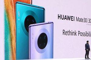 Cấm nhà mạng nông thôn dùng tiền ngân sách mua thiết bị Huawei, FCC đối mặt với vụ kiện