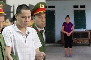 Mẹ của kẻ chủ mưu Vì Văn Toán nghẹn ngào nước mắt nói về nữ sinh giao gà