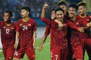 Thầy cũ Quang Hải: 'U22 Việt Nam sẽ giành chiến thắng dễ dàng trước U22 Singapore'