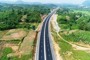 Cao tốc Bắc Giang - Lạng Sơn hơn 12.000 tỷ đồng: Chủ đầu tư đề xuất mở cho dân đi thử