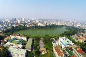 Hà Nội bất ngờ đề xuất giảm 15% giá đất giai đoạn 2020-2024 so với ban đầu