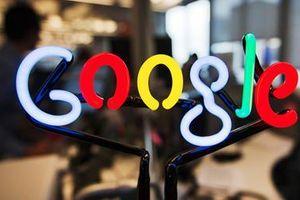 Google cảnh báo người dùng thành mục tiêu của tin tặc