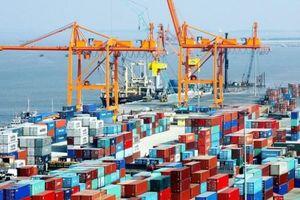 Việt Nam có 30 mặt hàng đạt kim ngạch xuất khẩu trên 1 tỷ USD