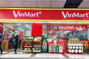 Công bố thương vụ sáp nhập 'khủng', cổ phiếu Vin và Masan diễn biến thế nào?
