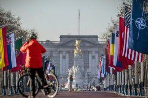 Mong đợi gì từ Hội nghị thượng đỉnh NATO ở London?