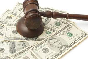 Môi giới bất động sản Bình Dương 'bẫy' doanh nghiệp cần vốn lĩnh án 10 năm tù
