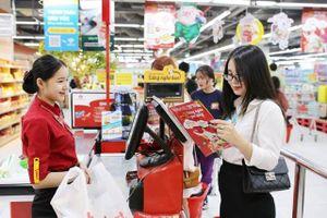 Thị trường bán lẻ Việt: 'Hổ mọc thêm cánh' sau thương vụ bom tấn giữa hai tỷ phú Việt