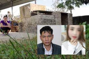 Án chồng án, mẹ Vì Văn Toán đau xót nhưng không dám kêu oan cho con trai