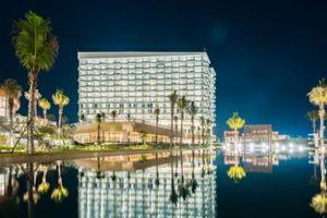 Khu nghỉ dưỡng ALMA chính thức gia nhập hệ thống chuỗi khách sạn và resort được yêu thích