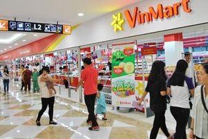 Toan tính của Masan và VinGroup với thương vụ sáp nhập khủng giữa VinCommerce, VinEco và Masan Consumer