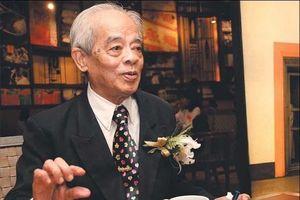 Giáo sư Thái Lan được Google đổi giao diện, kỷ niệm 97 năm ngày sinh là ai?