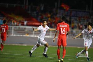 'Singapore không đơn giản như lời đồn' và 'Lào chưa chắc đã là đội yếu'