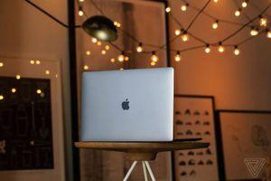 iPad và MacBook Pro màn hình Mini-LED có thể xuất hiện vào năm tới