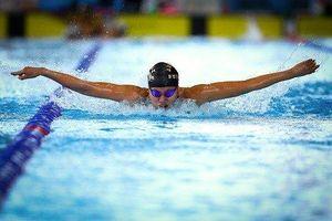Bảng xếp hạng huy chương SEA Games 30 : Ánh Viên giành vàng cho Đoàn Thể thao Việt Nam