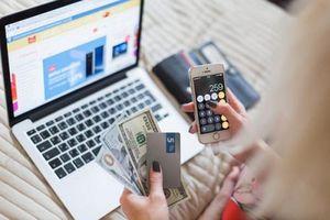 App tín dụng đen đang 'giết' những fintech chân chính